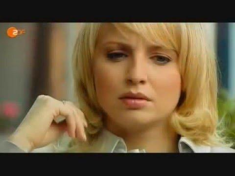 Ich möchte mit diesem Video zeigen das ich ein rießen Fan von Anja Boche bin =) - YouTube