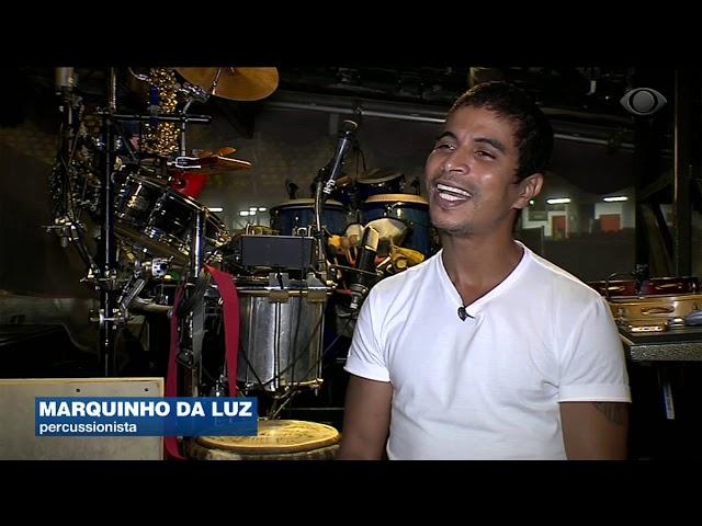 Cirque Du Soleil: Espetáculo 'Ovo' estreia no Brasil