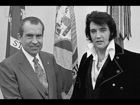 The Dark Side of Richard Nixon: Dirty Tricks and Secrets of His Hidden World (2000)