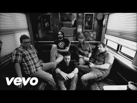 The Departed - Worth the Fight
