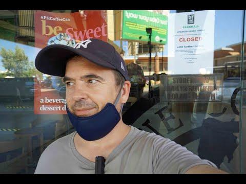 Cebu Lockdown Vlog | Stuck in the Philippines Week 2