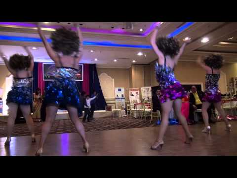 Tropicana Queens & Dreams Entertainment Disco 70's & 80's Show