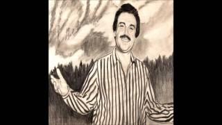 Seyfettin Sucu 9 Adet Arabesk/Uzun Hava Şarkı(Mehmet KORKMAZ'dan Seçmeler)