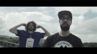 Liquid & Maniac - Mo (4K Video)