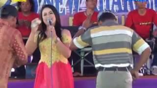 Top Hits -  New Kharisma Tanjung Baru Shania Uus Purba