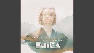 Provided to YouTube by IDOL Killers · Emika Falling in Love With Sa...