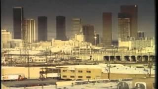 The Doors: Dance On Fire Trailer 1985