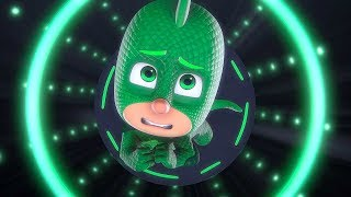 PJ Masks Deutsch Pyjamahelden ⭐ Geckos Ganze Folgen ⭐ Cartoons für Kinder