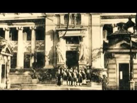 Vietnam's assertion of sovereignty over Paracels, Spratlys during French colonial era - Part 1