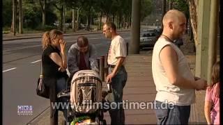 Integration: DIE ROMA SIND DA! - EIN STADTTEIL HAT NEUE BEWOHNER (DVD / Vorschau)