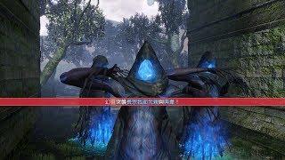 無雙OROCHI 蛇魔3 Ultimate 【操縱怪物的神仙】 混沌難度 全戰功 S評價 (PC Steam版 1440p 60fps)