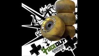 Face Out - Baseado em Fatos Reais (2008) Full Album