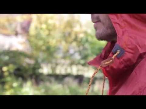 Prana Dax Jacket - Altrec.com