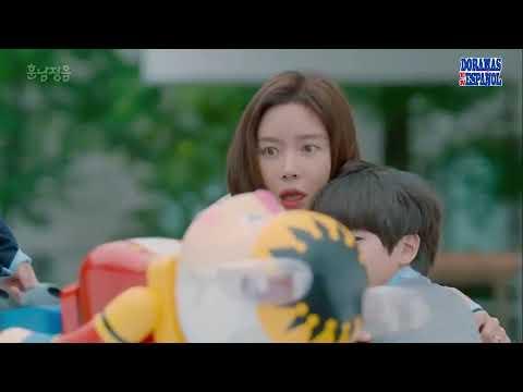 Download UNDATEABLES OST DRAMA COREANO / UNDATEABLES OST KOREAN DRAMA