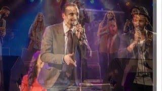 Muhabbet feat D-Ren - Wer ich bin