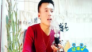 YY 神曲 大宇 -《中國有喊麥》(Artists・Sing・Music・Dance・Instrument・Talent Shows・DJ・KPOP・Remix・LIVE).mp4
