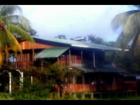 Rural Community Tourism_Costa Rica_English.mpg