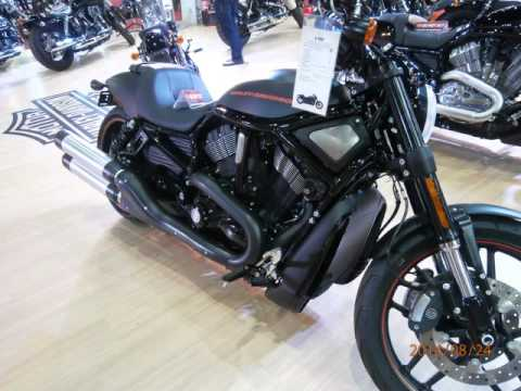 Big Bike ? ??? Big Motor Sale 2014 Bitec Youtube