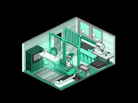 Simple Vintage Designs For Habbo Apartments xo  YouTube