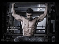 Dhruva Title Video Song | Dhruva Movie | Ram Charan | Rakul Preet | Aravind Swamy