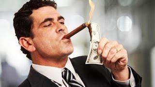 Die 10 Reichsten Menschen der Welt !