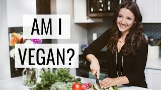Am i vegan? | my story + tips for being ...