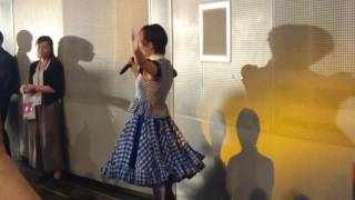 20170520 TOYOTA presents AKB48チーム8 全国ツアー 〜47の素敵な街へ〜...