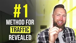 CPA Marketing Tutorial - Free Affiliate Marketing Traffic Method