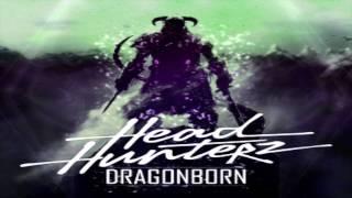 Headhunterz - Dragonborn [HD] (Free Download)