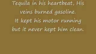 skid row lyrics 18 and life