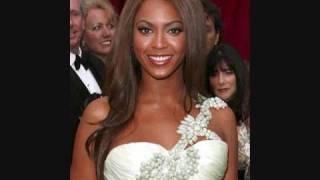 Video Beyonce - Beautiful Nightmare download MP3, 3GP, MP4, WEBM, AVI, FLV Juni 2018