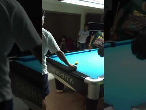 Parago vs Manny Paquiao (Exhibition Match)