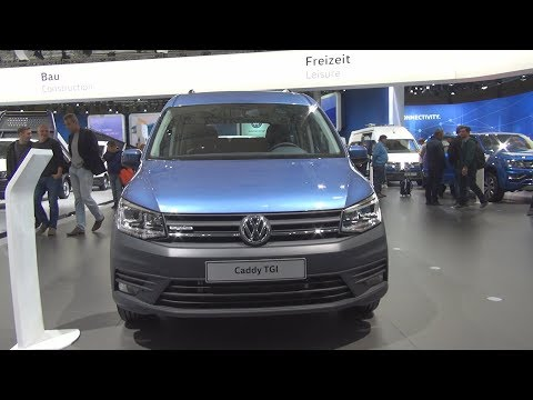 volkswagen-caddy-maxi-xtra-1.4-tgi-110-hp-6dsg-combi-van-(2019)-exterior-and-interior