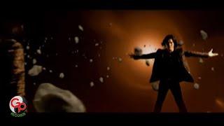 Download Dewa 19 - Bukan Cinta Manusia Biasa (Official Music Video)