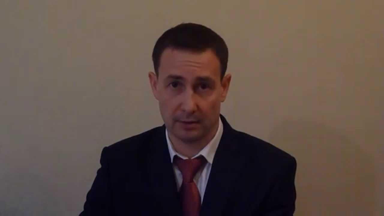 консультации юриста 2015