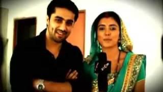 TV Celebs celebrate DIWALI with ZoOm