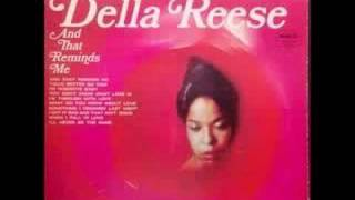 Watch Della Reese And That Reminds Me video