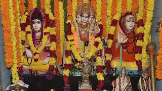 Gurucharitache Kar Paraayan - Deool Band full marathi Song