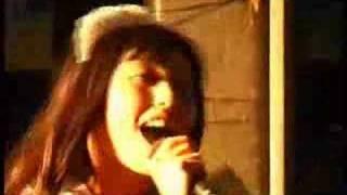 Japan Band.