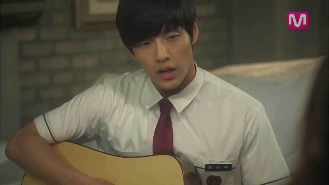 Kang Ha Neul Monstar | www.pixshark.com - Images Galleries ...