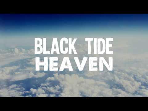 Black Tide - Heaven (Traducido al Espa├▒ol)
