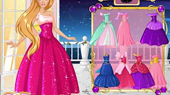 Barbie lace fashion dress up games free barbie games download.