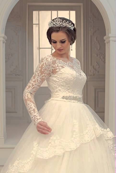 387151d52a191 ارقى بدلات عرائس في الأردن. فل وياسمين لبدلات العرائس