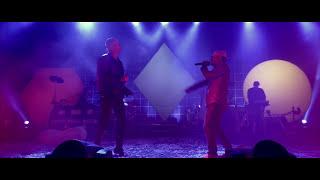 FETTES BROT - An Tagen wie diesen (Live in Hamburg 2014)