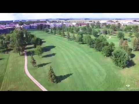 Pipestone Country Club