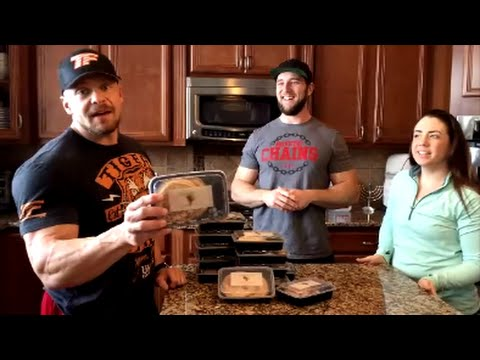 the-best-food-prep-company-ever-|-sj-meals-|-tiger-fitness