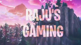 NEW INTRO FORTNITE LET'S GET IT ALL NIGHT