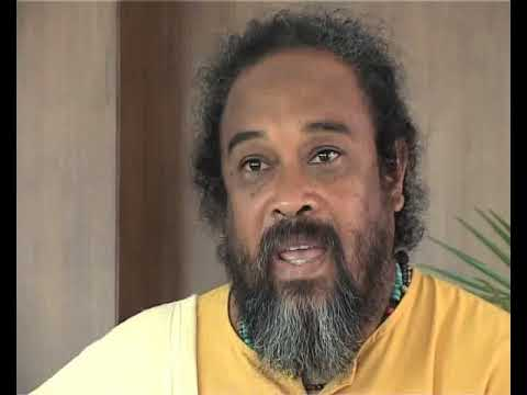 The Mind • Mooji
