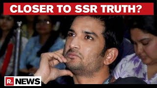 SSR Family Lawyer Vikas Singh Reveals AIIMS Doctor's Claim | Experts Speak To Republic TV