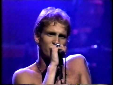 alice in chains 9 20 91 abc in concert youtube. Black Bedroom Furniture Sets. Home Design Ideas